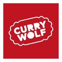 CurryWolf_Logo