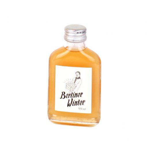 Berliner Winter 0,1l Flasche