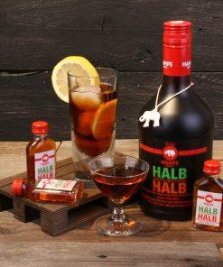 Mampe Halb & Halb 20 ml