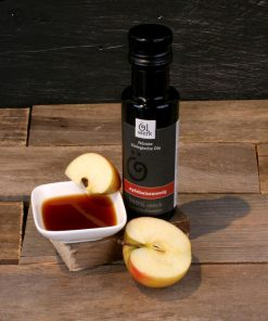 Ölwerk Apfelbalsamessig BIO