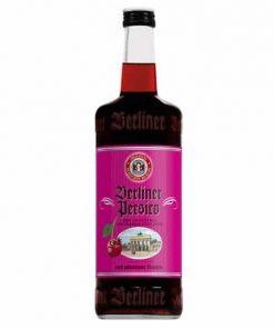 Schilkin Berliner Persico