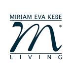 Miriam Eva Kebe