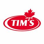 Tims Kanadische Backwaren GmbH