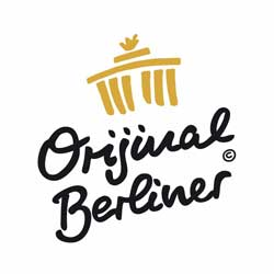 Orijinal-Berliner