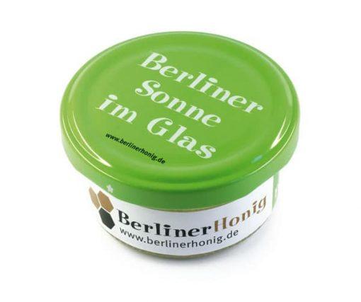 "Berliner Honig ""Berliner Frühling"""