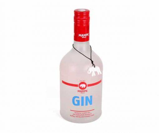 Mampe Gin