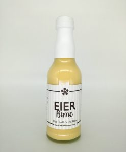 Havelwasser Eierbirne 200 ml