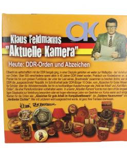 Schilkin Fürchtenix Nr.001