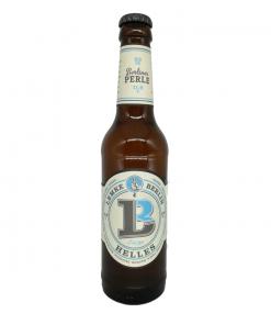 Berliner Perle von Brauerei Lemke