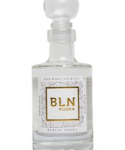 BLN Vodka 200ml