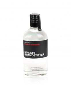 Berliner Brandstifter Premium Kornbrand 350ml