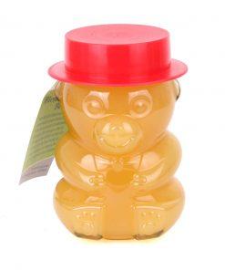 Berliner Honig Honigbär