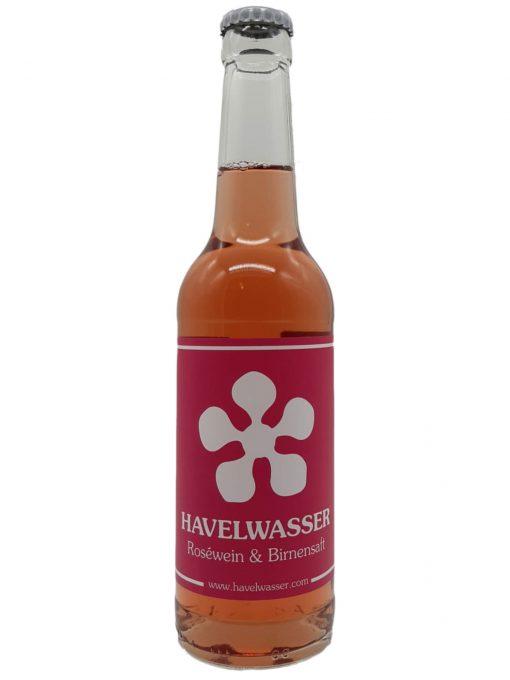 Havelwasser rosé