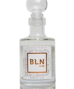 BLN GIN 200ml