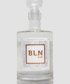 BLN GIN 500ml