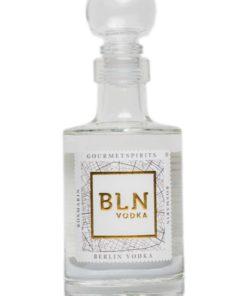 BLN Vodka 200ml