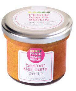 Pstodealer-Berliner-Curry