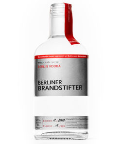Vodka-035