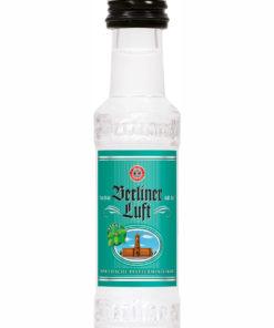 Schilkin Berliner Luft 0,02 l