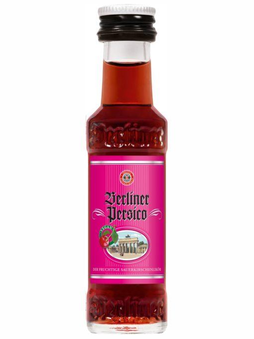 Schilkin Berliner Persico 0,02 l